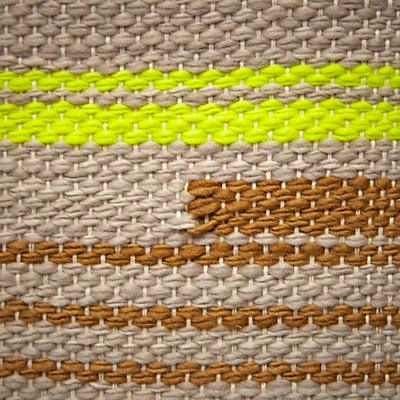 Wall_Art_Studio_Nod_Weaving_Linear_V2