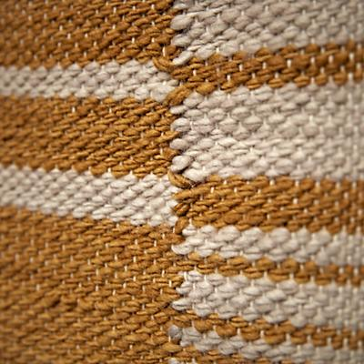 Wall_Art_Studio_Nod_Weaving_Linear_V3