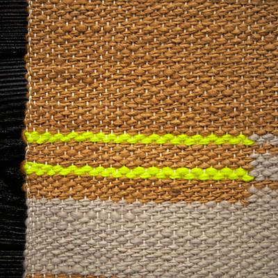 Wall_Art_Studio_Nod_Weaving_Linear_V4