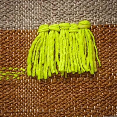 Wall_Art_Studio_Nod_Weaving_Shaggy_V2