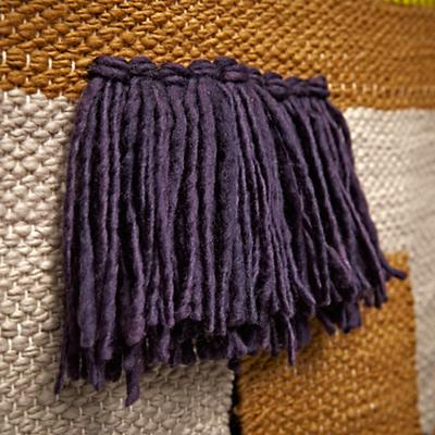 Wall_Art_Studio_Nod_Weaving_Shaggy_V6