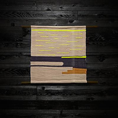 Wall_Art_Studio_Nod_Weaving_Trailing_V1