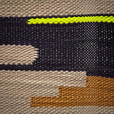 Wall_Art_Studio_Nod_Weaving_Trailing_V2