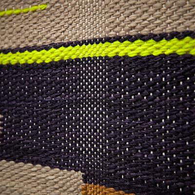 Wall_Art_Studio_Nod_Weaving_Trailing_V3