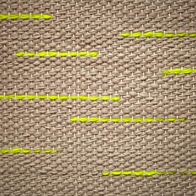 Wall_Art_Studio_Nod_Weaving_Trailing_V4