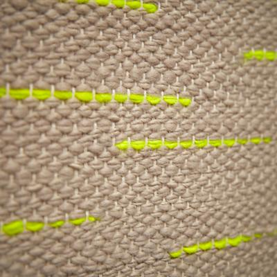 Wall_Art_Studio_Nod_Weaving_Trailing_V6