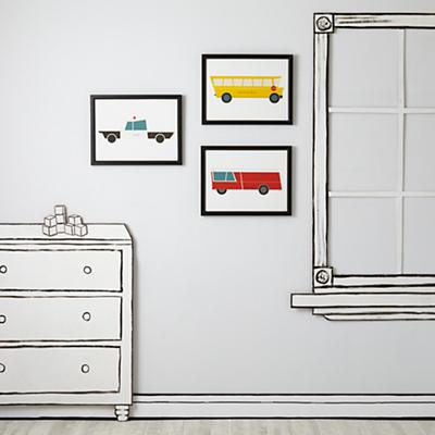 Wall_Art_Time_Ride_Group