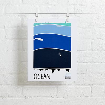 Wall_Art_UF_Earth_Science_Ocean