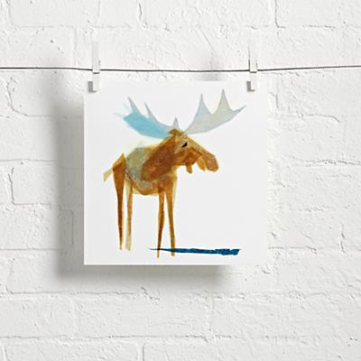 Wall_Art_UF_Moose_cr