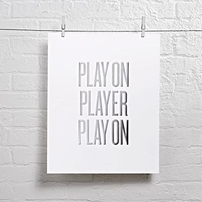 Wall_Art_UF_Play_On_Player