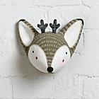 Deer Forest Pop Wall Decor