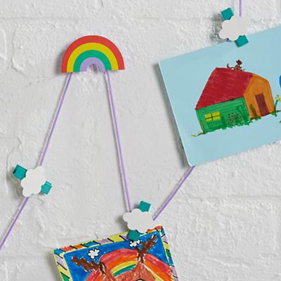 Wall_Decor_Fine_Art_Clips_Rainbow_Detail_2