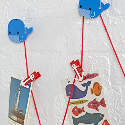 Wall_Decor_Fine_Art_Clips_Whale_Detail_2