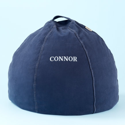personalized bean bags for children image search results