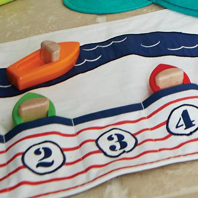 boats_detail2_1014