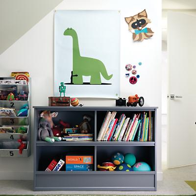 bookcase_grey_0115