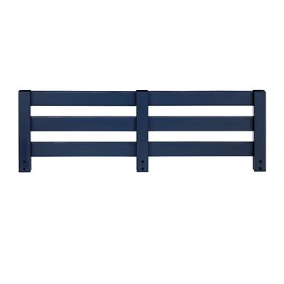 Walden Guardrail (Midnight Blue)