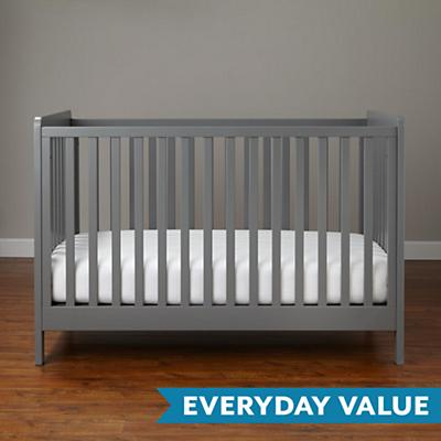 carousel-crib-grey_EV
