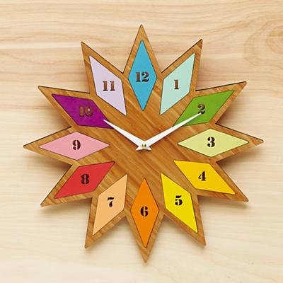 chromatic_bamboo_wall_clock_ALT-0214