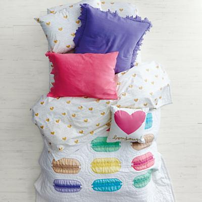 confectioners_bedding_0115