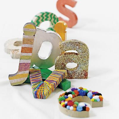 craft_letters 2
