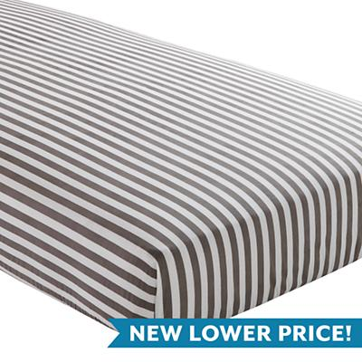 crib-fitted-sheet-grey-stripe_NLPextension