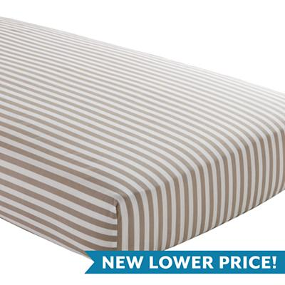 crib-fitted-sheet-khaki-stripe_NLPextension