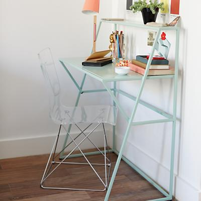 desk_and_chair_0115