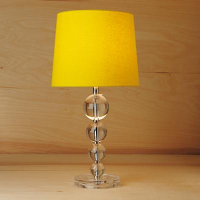 dew_drop_lamp_on_Yel-ALT_2014