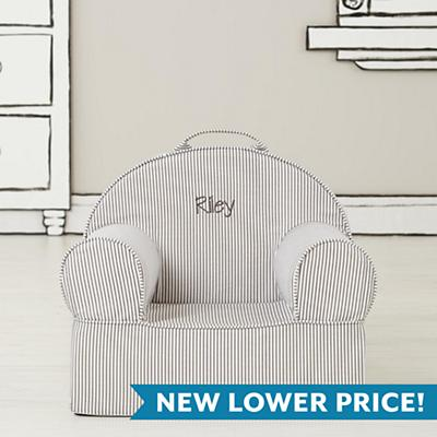 entry-level-nod-chair-grey-stripe_NLPextension