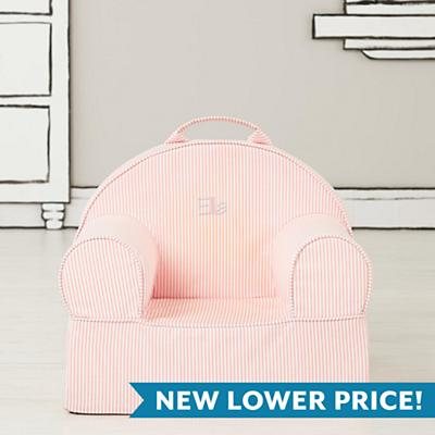entry-level-nod-chair-pink-stripe_NLPextension