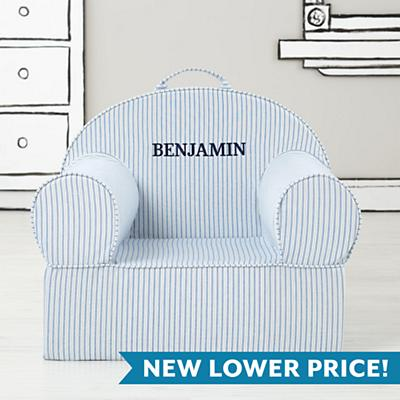 executive-nod-chair-blue-ticking-stripe_NLPextension