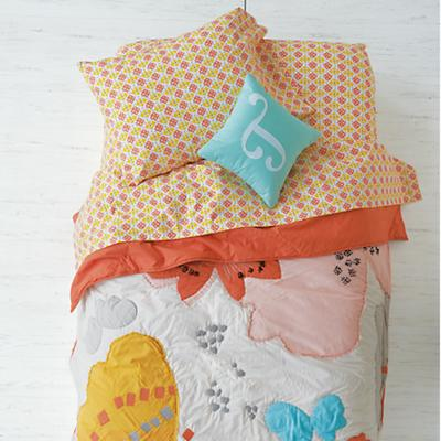 girls_bedding_0115