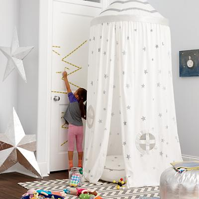 home_sweet_home_play_canopy