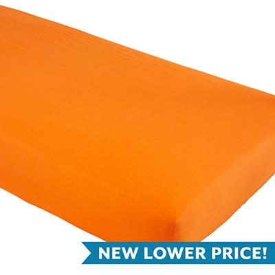 iconic-crib-fitted-sheet-orange_NLPextension