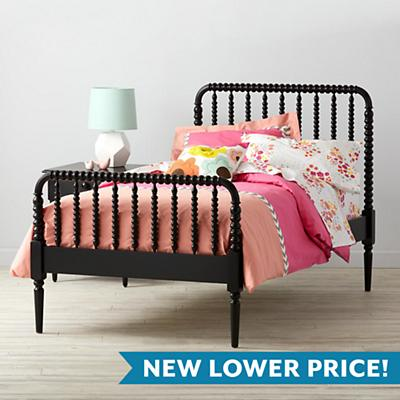 jenny-lind-bed-black_NLPextension