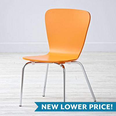 little-felix-chair-orange_NLPextension