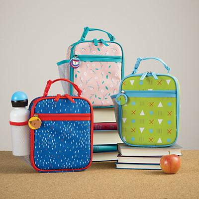 lunch_boxes50380