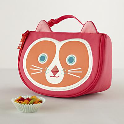 Cornelia Kitty Lunch Bag