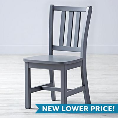 parker-play-chair-grey_NLPextension
