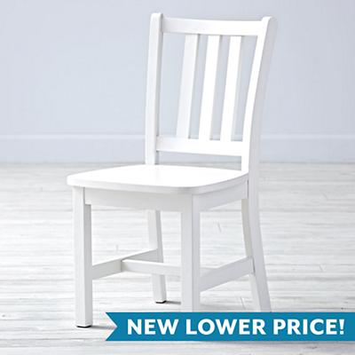 parker-play-chair-white_NLPextension
