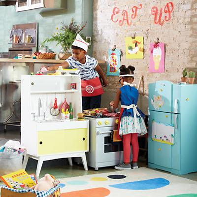 play_kitchen_9_15