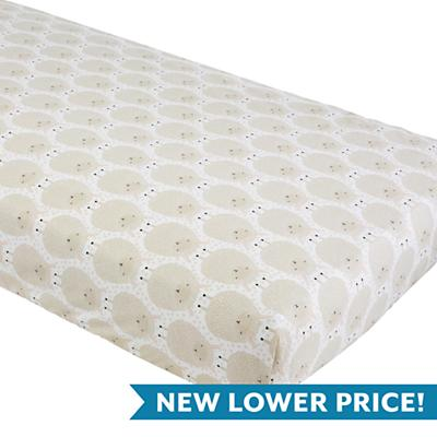 sheepish-crib-fitted-sheet_NLPextension