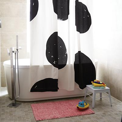 shower_curtain_0115