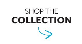 Shop the Collection – Studio Nod