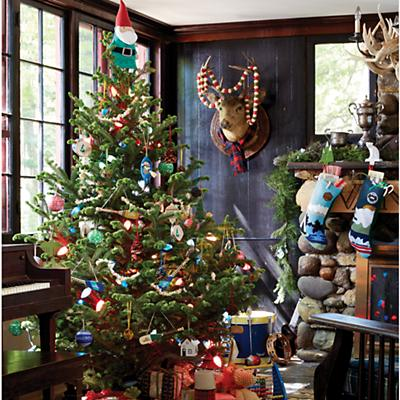 wandawega_holiday_decor_9_15
