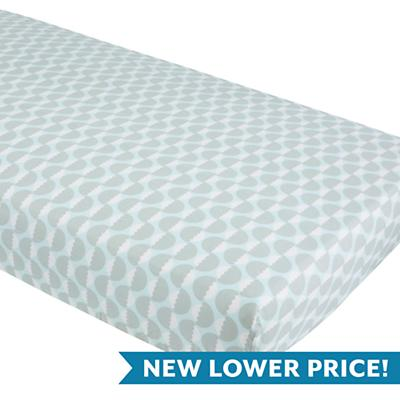 well-nested-crib-fitted-sheet-blue-acorn_NLPextension