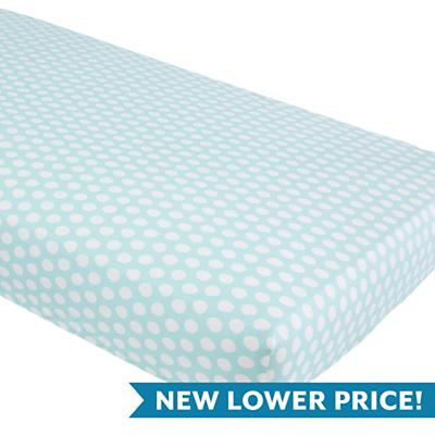 well-nested-crib-fitted-sheet-blue-egg_NLPextension