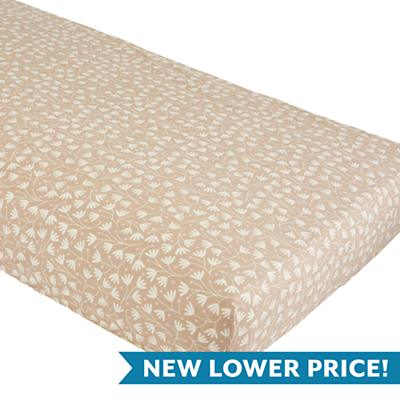 well-nested-crib-fitted-sheet-floral_NLPextension
