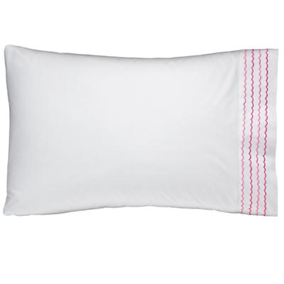 No Place Like Home Pillowcase